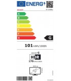 LED TV Sharp 55BN3EA