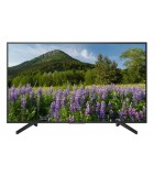 LED TV SONY KD-49XF7096