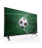 LED TV TCL 32ES560 (HD, Android)