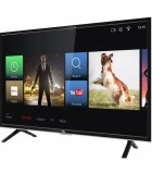 LED TV TCL 40DS500 Full HD, SmartTV, WiFi