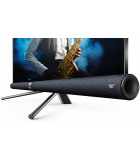LED TV TCL 55DC762 4K UHD, Android, Smart WiFi