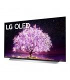 LG OLED65C17