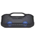 MANTA Boombox SPK614 Bluetooth zvočnik