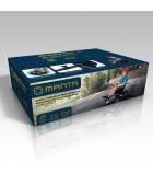 MANTA MSB9024 SPIDER 2 Go-cart PREMIUM Frame za Balance board