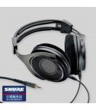 naušesne slušalke SHURE SRH1840E