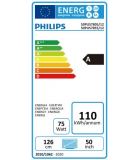 PHILIPS 50PUS7855