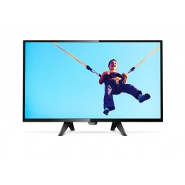 LED TV PHILIPS 32PHT5302 (HD Ready, Wi-Fi)