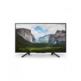 LED TV SONY KDL-43WF660