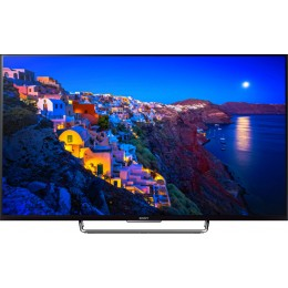 LED TV SONY KDL-50W755CB (800 Hz, WI FI)